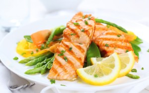 salmon-salad-wallpaper-42140-43133-hd-wallpapers