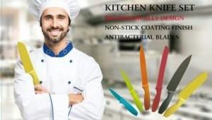 skenda knifes 1