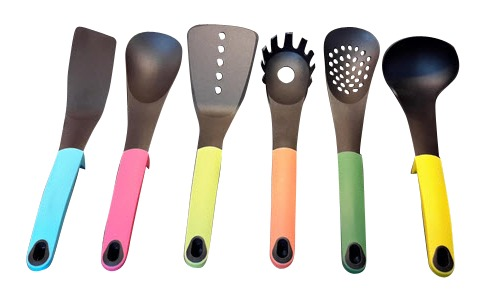 prepare every recipe with the utmost of ease with the best kitchen utensil set on amazon order the skenda home kitchen tools set now - Best Kitchen Utensils